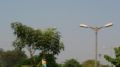 VT-JCD - ATR 72-212A(500) - Jet Airways Konnect