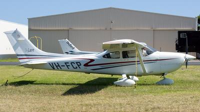 A picture of VHFCP - Cessna 182T Skylane - [18281079] - © Mehdi Nazarinia - MehdiPhotos.com