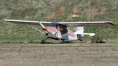 A picture of N7678S - Bellanca 7GCBC - [90376] - © Bill Striffler