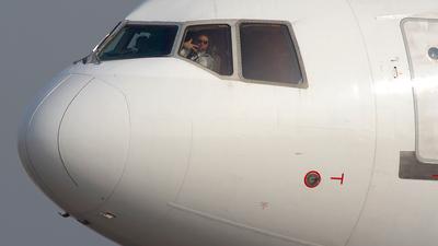 PH-MCT - McDonnell Douglas MD-11(CF) - Martinair Cargo