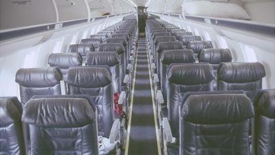 N508AE - Bombardier CRJ-701ER - American Eagle