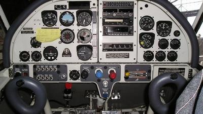 SP-ORL - PZL-Mielec 104M Wilga 2000 - PKN Orlen