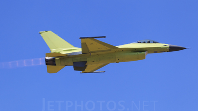 15102 - General Dynamics F-16AM Fighting Falcon - Portugal - Air Force