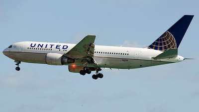 A picture of N69154 -  - [] - © Nito