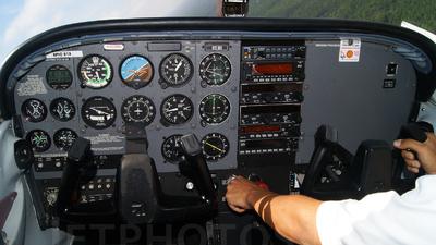 N102MU - Cessna 172R Skyhawk II - Epic Aviation