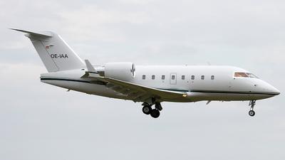TC-IAA/TCIAA aviation photos on JetPhotos