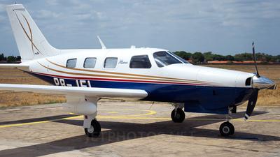 PR-JEL - Piper PA-46R-350T Matrix - Private