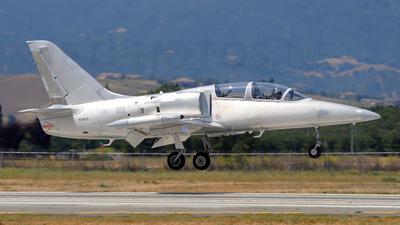 A picture of N139EN - Aero L39 Albatros - [931408] - © W.A. Kazior