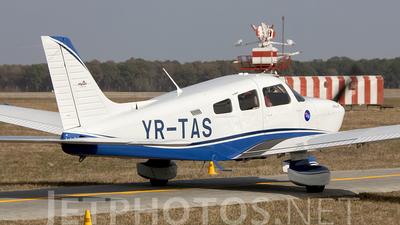 A picture of YRTAS -  - [] - © Catalin Cocirla