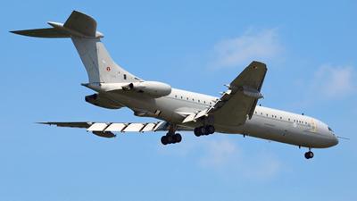 ZA149 - Vickers VC-10 K.3 - United Kingdom - Royal Air Force (RAF)