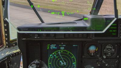 A97-466 - Lockheed Martin C-130J-30 Hercules - Australia - Royal Australian Air Force (RAAF)