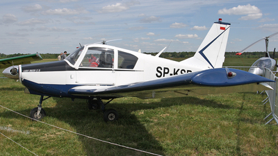 Gardan Gy 80 160 Horizon Aviation Photos On Jetphotos