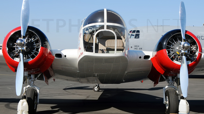 A picture of N79MB -  - [4185] - © W.A. Kazior