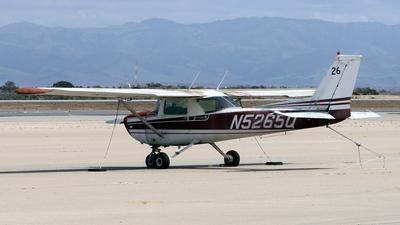 A picture of N5262Q - Cessna T182T Turbo Skylane - [T18208975] - © HansAir