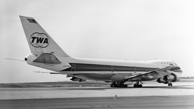 A picture of N53112 -  - [] - © Jon Proctor