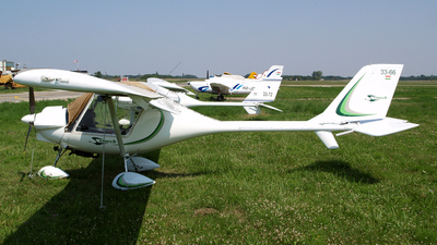 33-66 - Fly Synthesis Storch S - Private