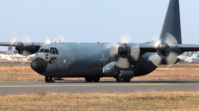 5151 - Lockheed C-130H-30 Hercules - France - Air Force