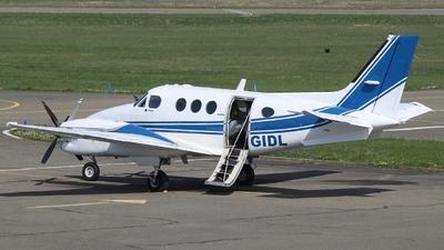 F Gidlfgidl Aviation Photos On Jetphotos