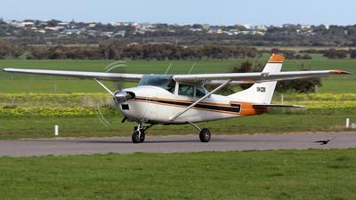 VH-CDN - Cessna 182F Skylane - Private