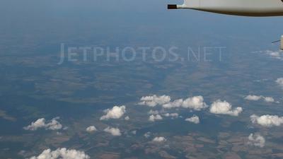 A6-EKQ - Airbus A330-243 - Emirates