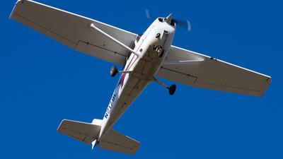 A picture of N2179L - Cessna 172S Skyhawk SP - [172S9633] - © Felipe Garcia