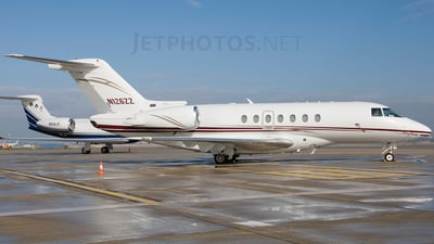 A picture of N126ZZ -  - [] - © Noam Menashe