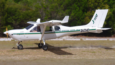 24-7147 - Jabiru J230-D LSA - Caboolture Recreational Aviation