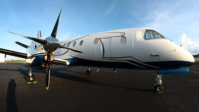 A picture of N632RF -  - [340A042] - © Angel Natal