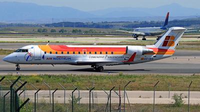 Irish Aviation Authority - Wikipedia