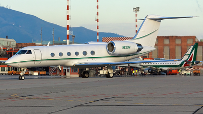A picture of N620M -  - [003] - © fede