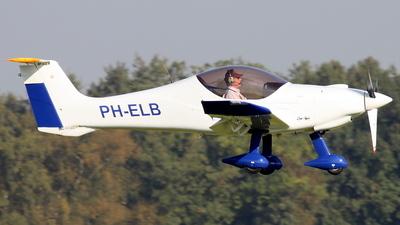 A picture of PHELB - Dyn'Aero S MCR CLUB - [364] - © Erwin van Hassel