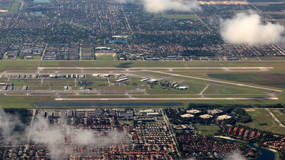 KTMB - Airport - Airport Overview