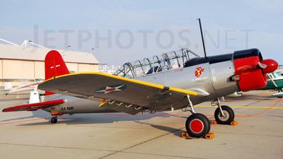 A picture of N56913 - Piper PA28140 - [287425063] - © W.A. Kazior