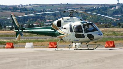 SX-HNM - Aérospatiale AS 355N Ecureuil 2 - Private