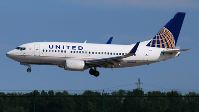 A picture of N16646 -  - [] - © DJ Reed - OPShots Photo Team