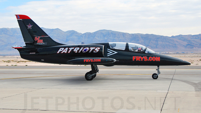 A picture of N339DH -  - [332622] - © W.A. Kazior
