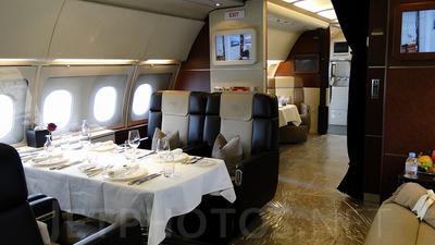 OE-LUX - Airbus A318-112(CJ) Elite - Tyrolean Jet Services