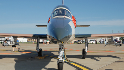 A picture of N39XX -  - [332628] - © Rod Dermo