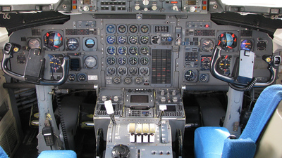 N616AW - British Aerospace BAe 146-300A - United Express (Air Wisconsin)