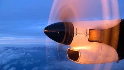 OK-ASA - Let L-410UVP-E Turbolet - Manx2.com
