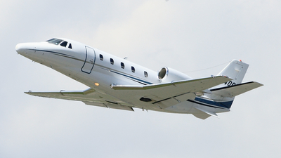 A picture of N540CS -  - [] - © Mike MacKinnon