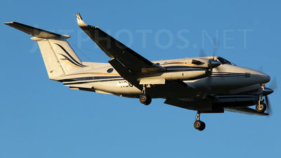 A picture of N36715 -  - [] - © Brock L