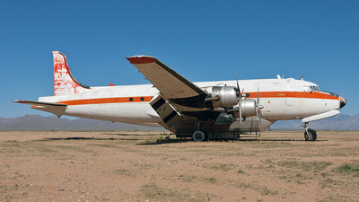 A picture of N6816D -  - [449142] - © Ian Tate