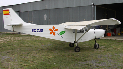 EC-ZJG - ICP Savannah - Private