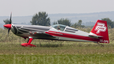 S5-DPS - Extra 330SC - Private