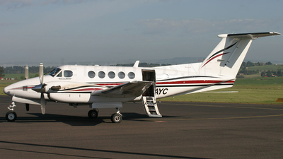 A picture of VHAYC - Piper PA28181 Archer - [2843401] - © Brenden