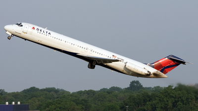 A picture of N771NC -  - [] - © Jeremy D. Dando