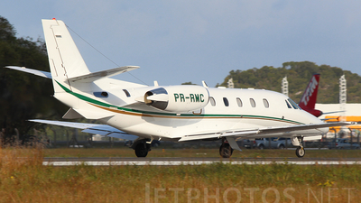 A picture of PRRMC -  - [] - © Sergio Mendes