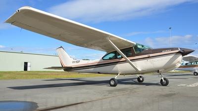 A picture of VHNDP - Cessna R182 Skylane RG - [R18201741] - © Elliott Johnston