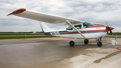 A picture of N71815 - Cessna 182M Skylane - [18259767] - © Jeremy D. Dando